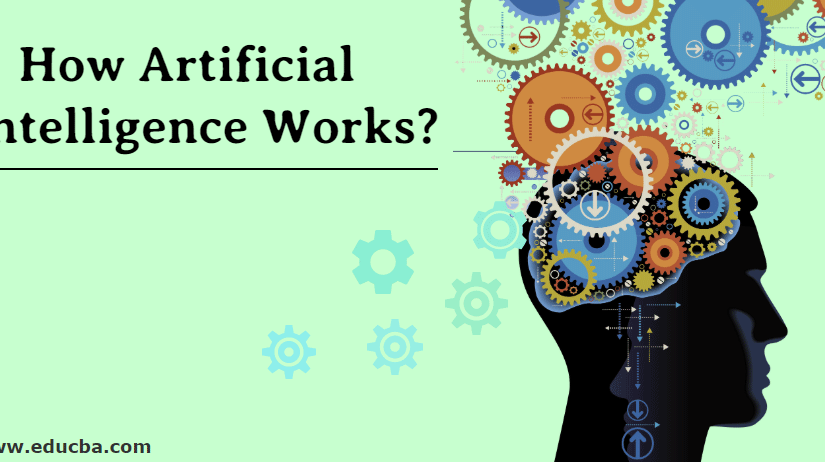 The Working Intelligence