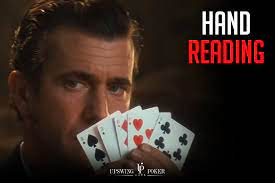 Free Poker Guide – How to Read Set Hands